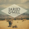 Over the last two years six young men performing music deeply steeped in Americana roots and traditional folk music have made an enormous impact in Arizona music. In the last year alone it's been difficult to go to any venue without seeing a flyer for Jared & The Mill or, in fact seeing them play. These years of continually playing together have primed Jared & The Mill for a thoroughly engaging album featuring originally composed songs that combine their inspirations of Folk Music, Bluegrass, Americana, and good old Rock 'n' Roll. They also seem to have a broad appeal to...